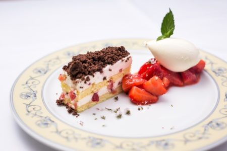 Catering & Partyservice - Impressionen 01
