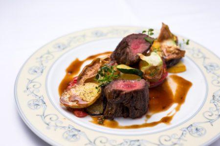 Catering & Partyservice - Impressionen 04